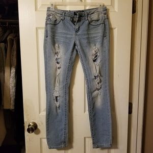Jeans / Rue 21